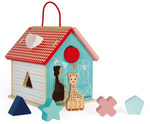 Janod Wooden Toys Distributor