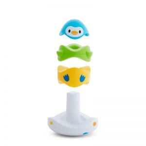 Munchkin Bath Toy Supplier