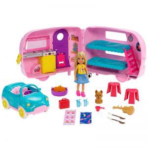 Barbie Wholesaler