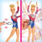 Barbie Supplier
