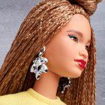 Collectors Barbie Distributor