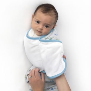 Just Launched: NEW Summer Infant Products!