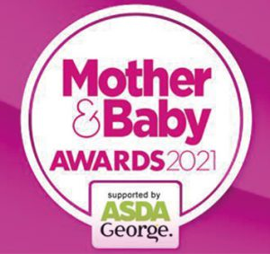 Mother and Baby Awards 2021 Shortlist Announced