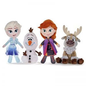 Super Savings on Disney's Frozen and Summer Infant