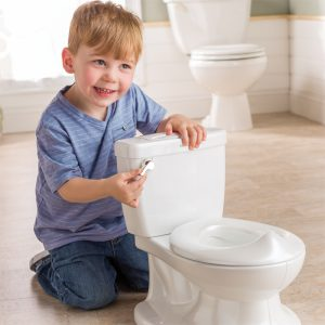 #WhyStockIt? Summer Infant My Size Potty
