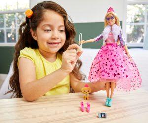 Happy Birthday Barbie! – Great Savings on Dolls!