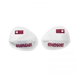 #WhyStockIt? Tommee Tippee Daily Breast Pads