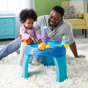 Seen in The Independent – Best Developmental Toys