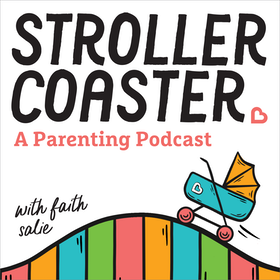 New Podcast for Parents from Munchkin