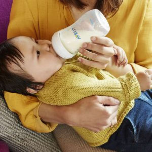 Get Up to 20% Off Philips Avent