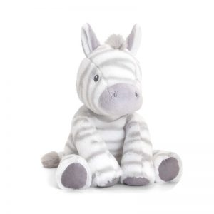 NEW IN: Keel Toys Keeleco Range! 100% Recycled, 100% Huggable!