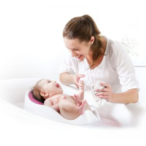 GREAT SAVINGS: Save on Summer Infant, Angelcare and Hairdorables!