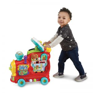 Wholesale Stock Updates: Munchkin, VTech and Angelcare