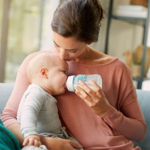 Get 10% Off Selected Philips Avent Feeding Products!