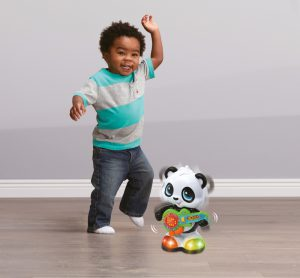 Get 20% Off Selected Leap Frog Toys!