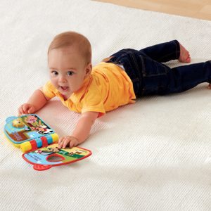 Get 20% OFF Selected VTech Products!