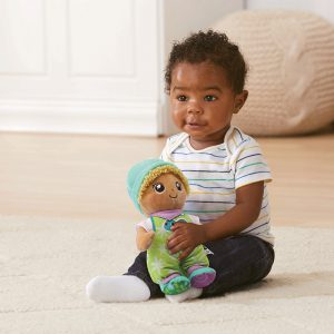 New Toys and Gadgets from VTech