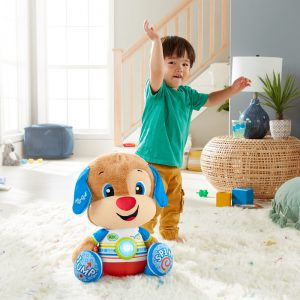 NEW Exciting Wholesale Lines from Fisher-Price!