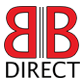 Baby Brand Direct