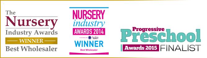 Nursery Industry