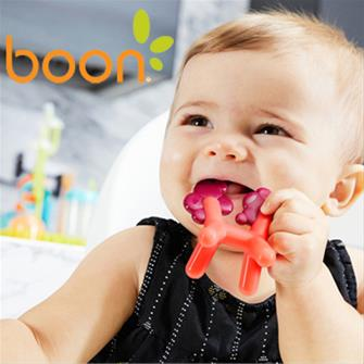 Must Have Boon Teethers!