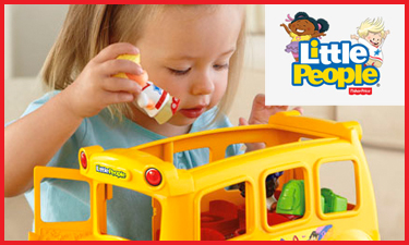 Activity Toys & Crafts