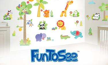 FunToSee