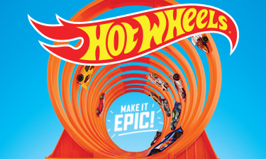 Hot Wheels Wholesaler | Hot Wheels Distributors & Suppliers UK