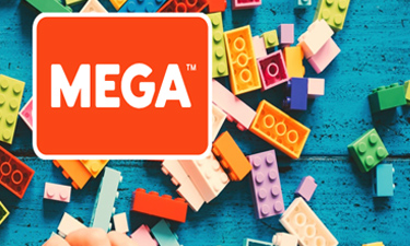 Activity Toys & Crafts