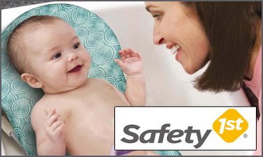 Thermometers & Humidifiers