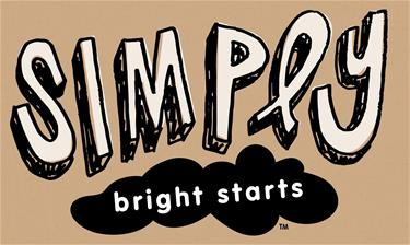 Simply Bright Starts