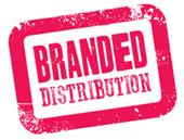 Branded Distribution