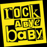 Rockabye Baby