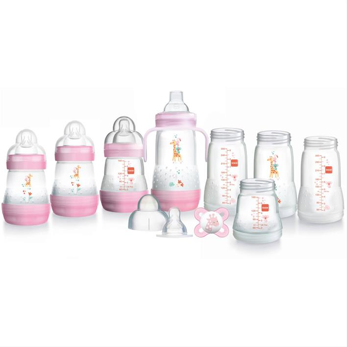 Bpa Free Let Our Commodities Go To The World Confident Philips Avent 125ml Natural Feeding Bottle clear