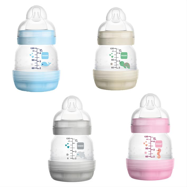 clear Bpa Free Let Our Commodities Go To The World Confident Philips Avent 125ml Natural Feeding Bottle