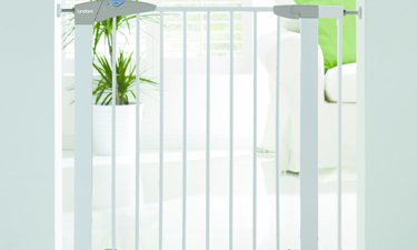 Gate Accessories & Extensions
