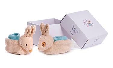 Nursery Branded Gifts