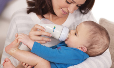 Philips Avent Bottles, Teats & Accessories