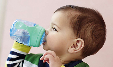 Philips Avent Weaning Cups