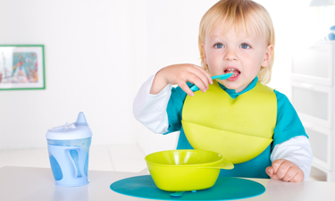 Weaning Bowls, Plates, Cups and Sets