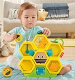 Activity & Educational Toys