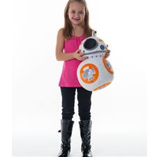 Star Wars Episode 7 BB-8 XL