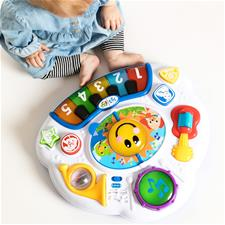 Distributor of Baby Einstein Activity Table