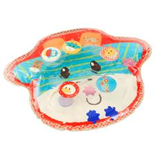 Early Learning Centre Blossom Farm Cow Pat Mat