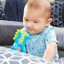 Boon GROWL Silicone Teether Dragon