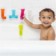 Boon Pipes Bath Toy