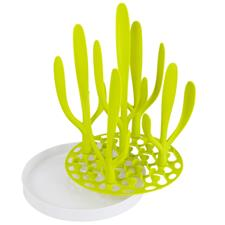 Boon Sprig Vertical Drying Rack