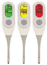 Braun Age Precision®Digital Stick