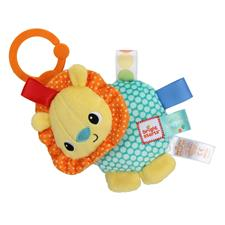 Distributor of Bright Starts Taggies Friends For Me