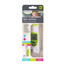 Brother Max Non-Contact Thermometer